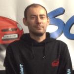 Vladan Obradovic