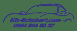Autoreperatur Schubert Logo